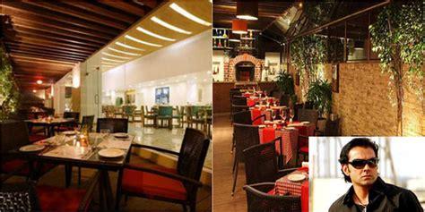 bobby restaurant their restaurants photos 665391