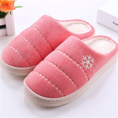 best winter slippers buy winter cotton slippers