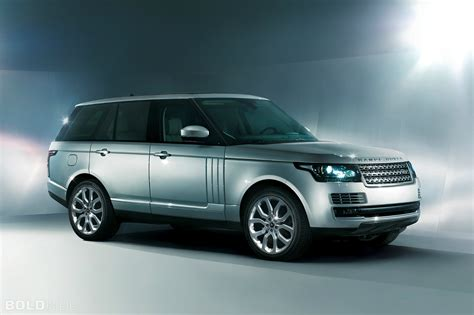 car repair manuals download 2012 land rover range rover head up display service manual free download of a 2012 land rover range rover service manual range rover