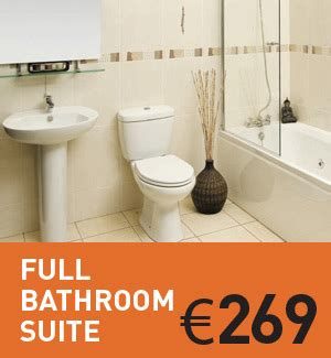 the bathroom factory store bathroom factory store euro prices delivery to northern