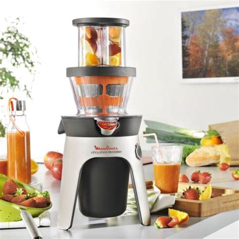 Infiny Press Revolution Moulinex by An 225 Lisis De Moulinex Infiny Press Revolution Opiniones Y