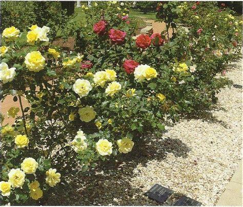 garden funeral home