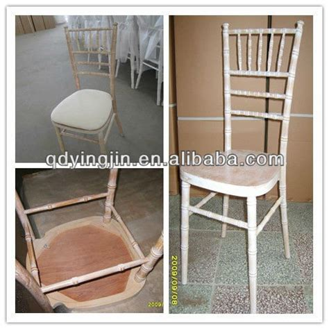 wood vs resin chiavari chairs quality cheap resin and wood chiavari chair chair
