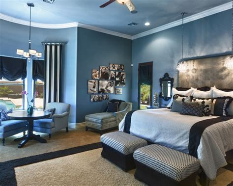 blue bedroom ideas for adults elegant blue bedroom beautiful homes design