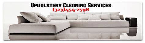 sofa cleaning los angeles cleaners los angeles archives upholstery cleaning