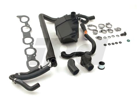 security system 2010 volvo s60 free book repair manuals volvo pcv breather system kit 2003 2004 c70 s60 v70 xc70 xc90 turbo 5 cylinder 115030 30650578