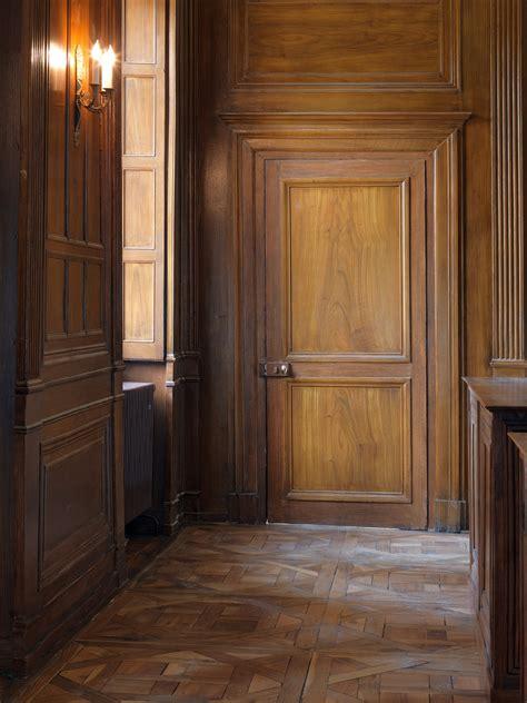 interior doors atlanta slide doors for bedrooms brosco doors exterior interior