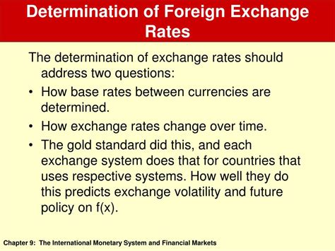 foreign currency exchange the meaning of exchange rate exchange rate lira