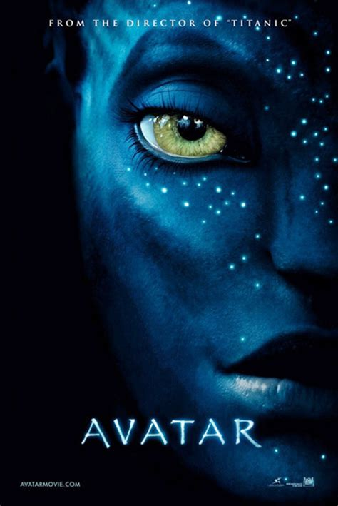 themes in avatar 2009 film connecting with avatar thoughts on the spiritual beliefs