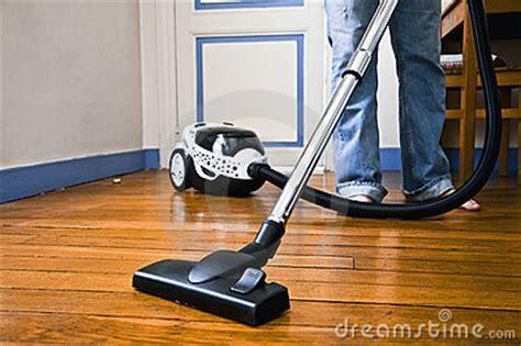 nettoyage de chambre nettoyage de chambre photo stock image 15208270