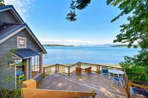 Beachfront Cottages For Sale by 458 Sq Ft Oceanfront Cottage For Sale