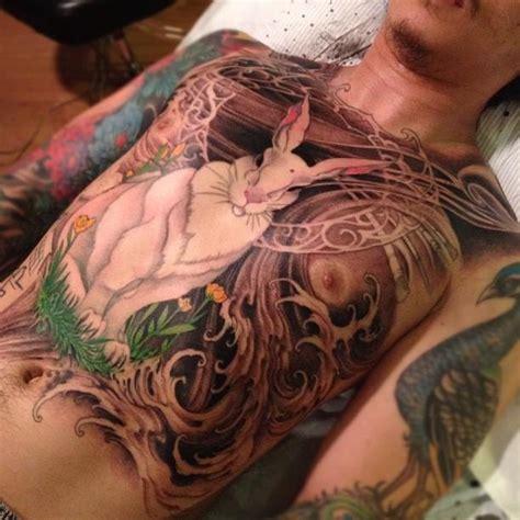 unique ink tattoo ideas unique ink custom tattoos