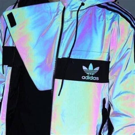vaporwave clothes tumblr