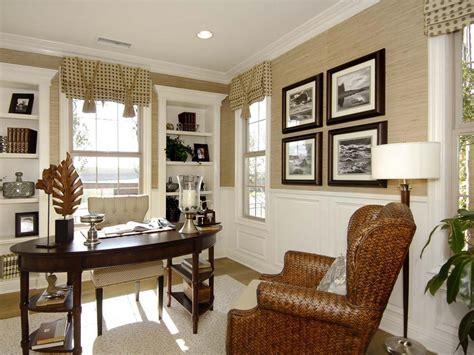 multi head desk l multi head floor l corner home decorations