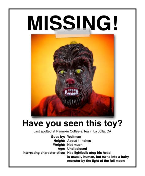Missing Search Pin Missing Person Posters Image Search Results On