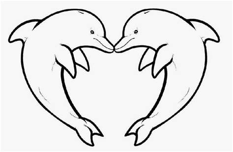 dolphin tale 2 coloring pages coloring pages