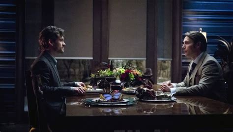 The Are Alive For A Fourth Season by Hannibal Season Four Quot Still Alive Quot Says Bryan Fuller