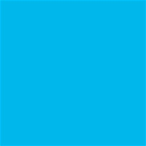 what color is cyan cyan proceso en colores celestes