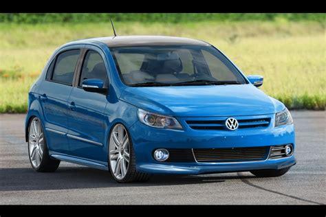 D W Auto Tuning by Autos Tuning Gol Trend Html Autos Weblog