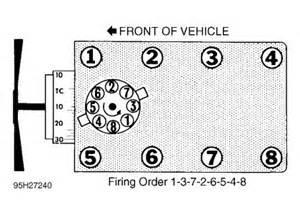 Ford F150 Firing Order 2008 4 2 Liter F150 Firing Order Autos Post