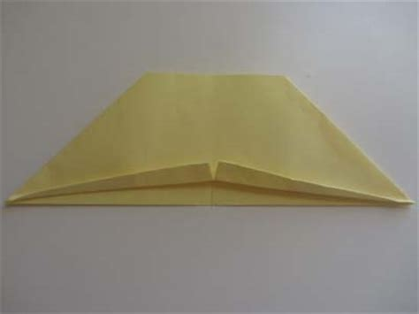 How To Make A Paper Clapper - origami snapper folding
