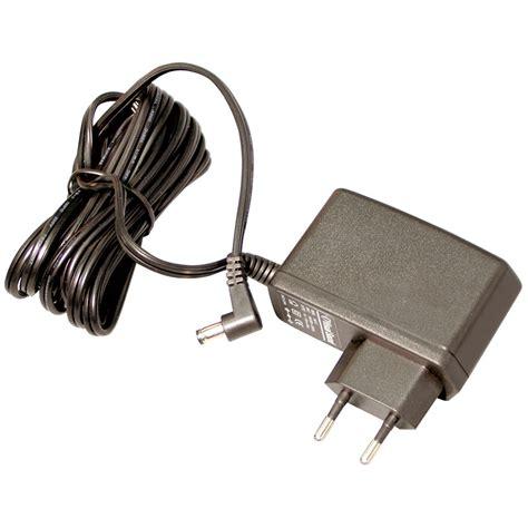 alimentatore con batteria tone truetone 1 spot power supply 9v dc 171 alimentatore chitarra