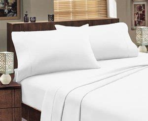 review best bed sheets best bed sheets reviews