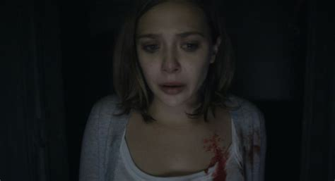 film terbaik elizabeth olsen 17 best images about elizabeth olsen silent house movie