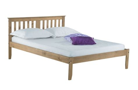birlea bed birlea salvador bed frame