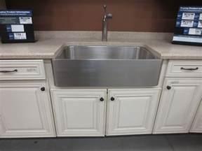 Top Mount Apron Front Kitchen Sink Sinks Amazing Undermount Apron Sink Undermount Apron Sink Fireclay Farmhouse Sink Endearing