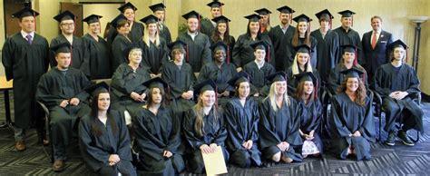Eastern Kentucky Mba Ranking by Education Programs Among Best In Ky Eku Stories