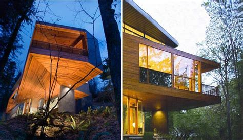 the cullens house the cullen house from twilight the hoke house freshome com