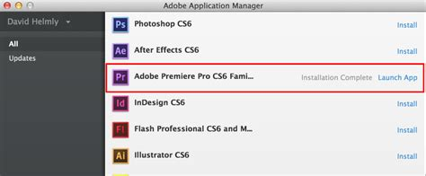 adobe premiere cs6 to cc using encore cs6 with premierepro cc 171 dav s techtable