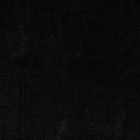 black knit telio organic cotton jersey knit black discount designer