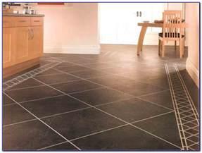 self adhesive carpet tile floor matttroy