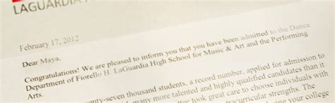 Ithaca College Acceptance Letter April 2012 Enews Join Us For Hsa Founder S Day April 21