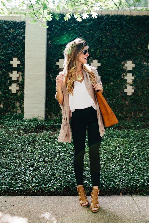 trendy black jeans outfits ideas  women