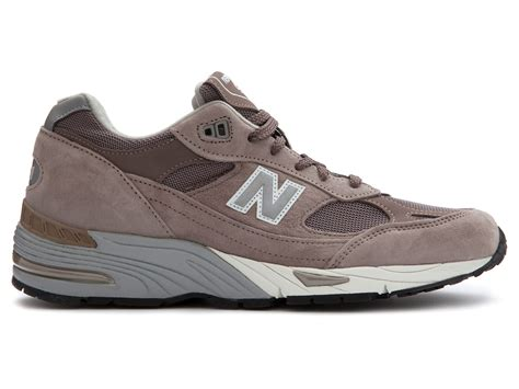 new balance sneakers for new balance 991 new balance shoes accessories