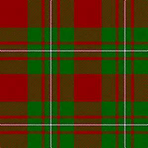 what is tartan file macgregor red and green tartan png