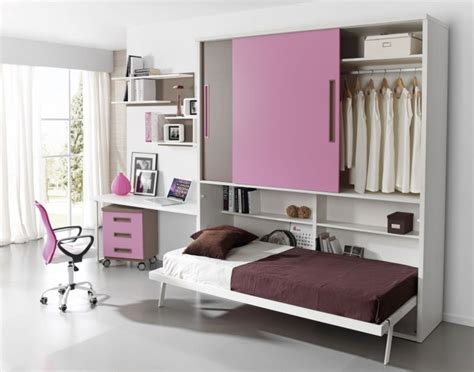 laras para escritorios fot muebles lara szafa mebel do pokoju malucha i