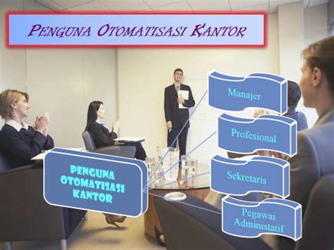 tujuan layout kantor adalah pengantar administrasi perkantoran otomatisasi kantor