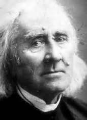 franz liszt biography franz liszt composer arranger short biography more