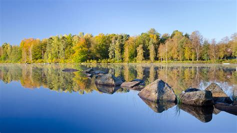 Find In Sweden Around The Lakes 8 Days 7 Nights Nordic Visitor