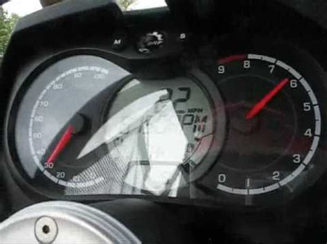 can am commander xt 1000 top speed ride rayc's extreme
