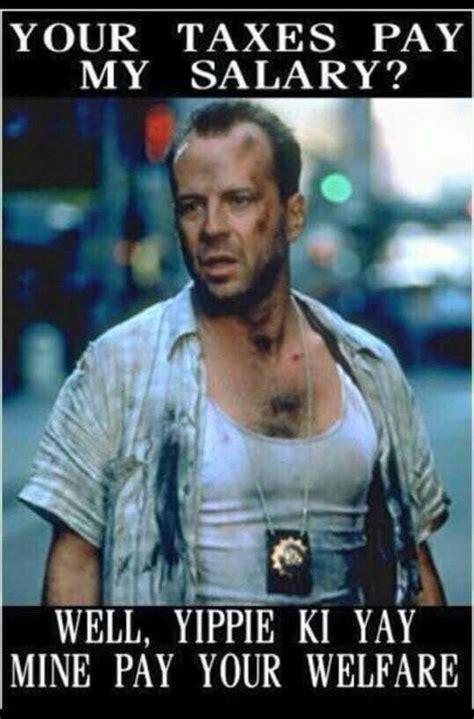 Law Enforcement Memes - 151 best police images on pinterest police officer law