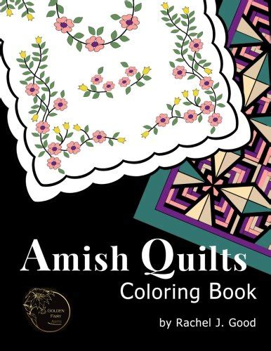 coloring books for sale cheap amish quilts coloring book amish quilts and proverbs