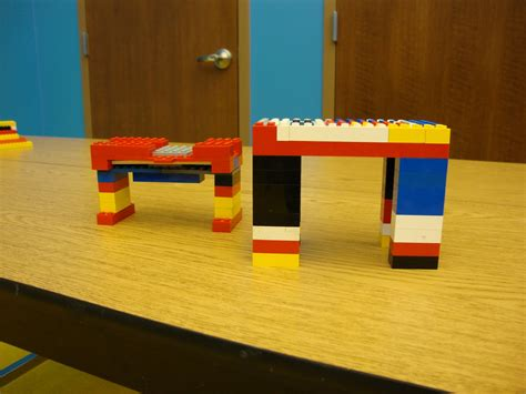 Ft Plans by 10 Fun Lego Science Activities Learning Liftoff
