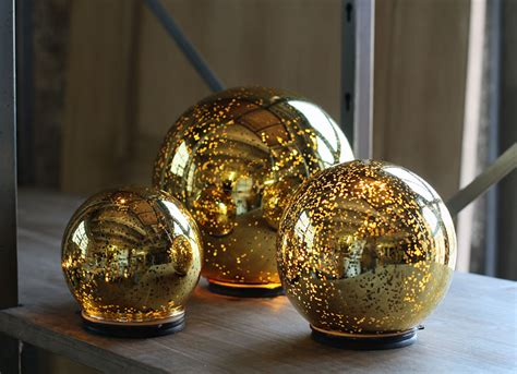 outdoor lighted spheres outdoor lighted spheres 28 images vickerman led