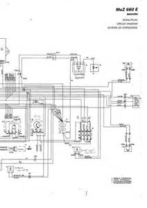 saxon motorcycle wiring diagram 28 images purchase