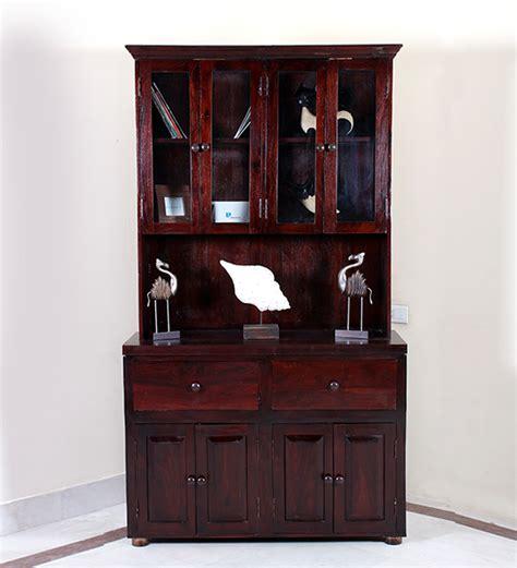 Best Kitchen Cabinet Prices Buy Online Crockery Cabinets Joy Studio Design Gallery Best Design